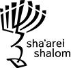 Congregation Shaarei Shalom