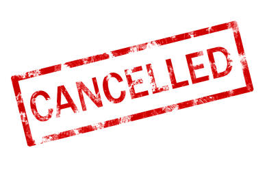 Shabbat Service 9/15/2018 is CANCELLED due to inclement weather!